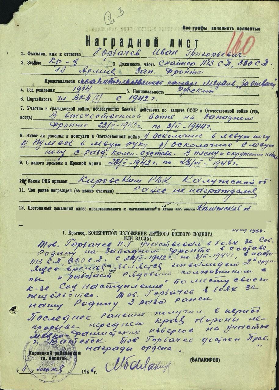 addf5a6b1 Дневник кадета : LiveInternet - Российский Сервис Онлайн-Дневников