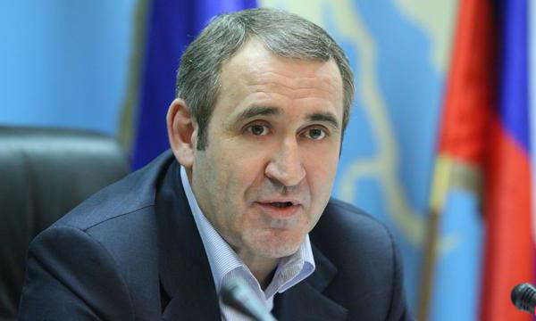 В Госдуме отменят голосование депутатов по доверенности