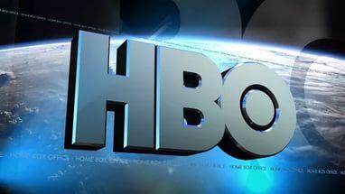 Американский телеканал оставит вЛитве неменее 7млневро