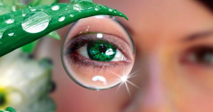Картинки по запроÑу 10 плохих привычек, которые разрушают ваше зрение