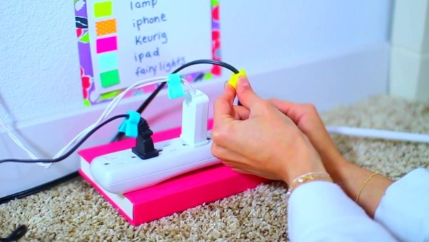 10-DIY-Ideas-For-Your-Room-1