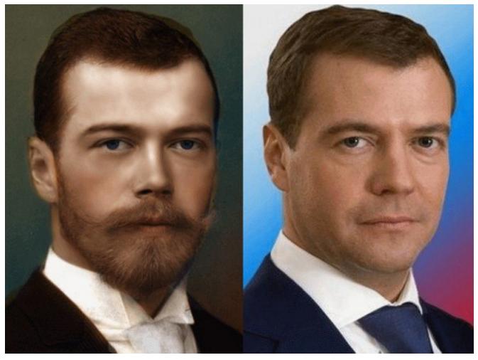 Биография Ольги Мироновны Зиновьевой  ровесницы Великой