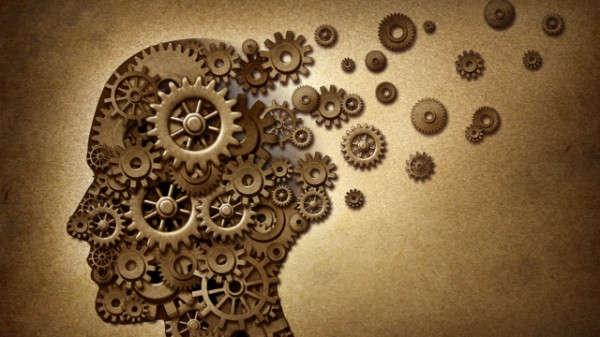 Что нам мешает мыслить рационально