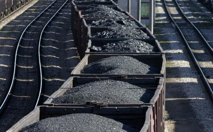 Режим ЧС введен на Украине из-за кризиса в энергетике