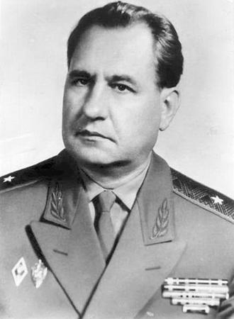 Народ победил в ВОВ вопреки Верховному Главнокомандующему?!