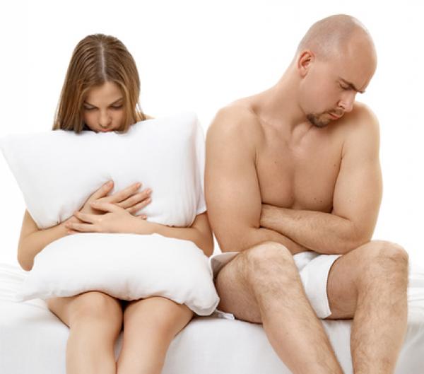 Девушки увлекаются отсосом членов половых партнеров  295125