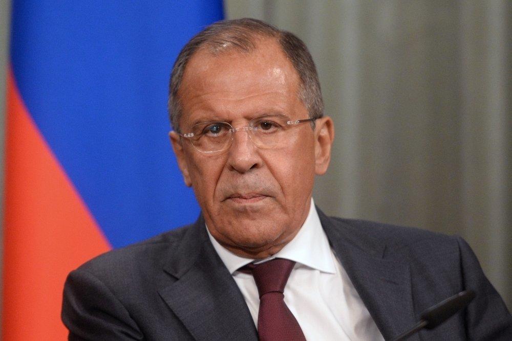 Лавров: РФ будет добиваться сохранения ядерного соглашения с Ираном