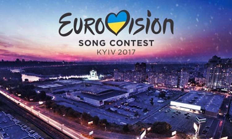 Евровидение - 2017 - Страница 10 Original