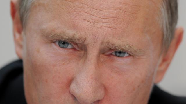 Приготовят ли российские олигархи оккупационному минфину США каравай с солью?