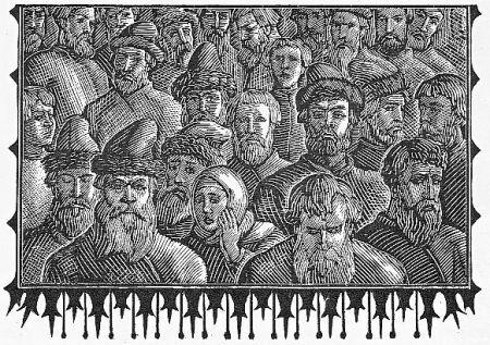 17 известных фраз, которые вырваны из контекста Цитаты, изречения, на самом деле, история, фраза, длиннопост