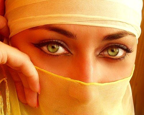Картинки по запросу самые красивые глаза фото