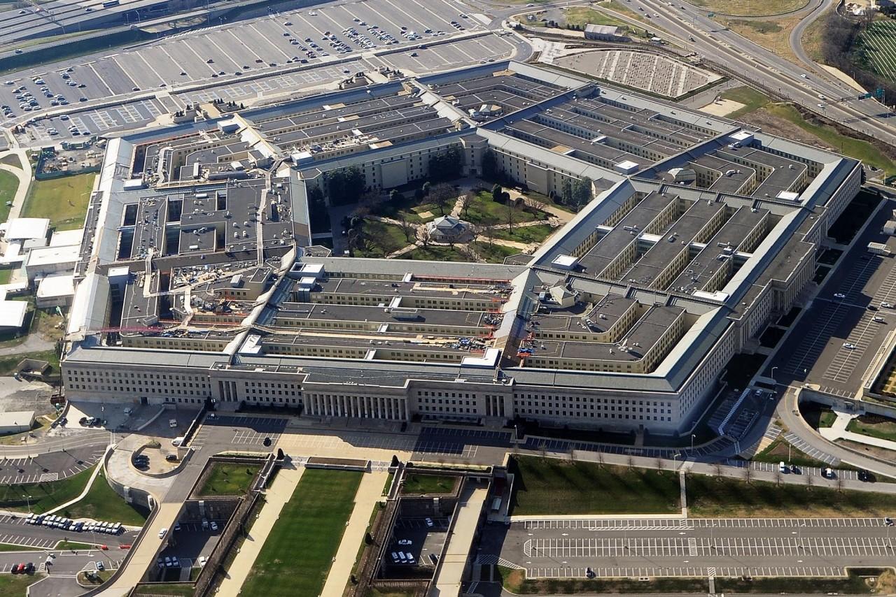 В США прокомментировали учения НАТО с «русскими» актерами
