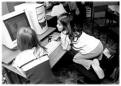Современные дети про СССР