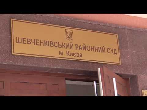Нацистов к ответу! Витренко выиграла суд по 9 мая (см.ВИДЕО)