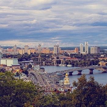 Украина продолжает бороться с русским языком на территории страны
