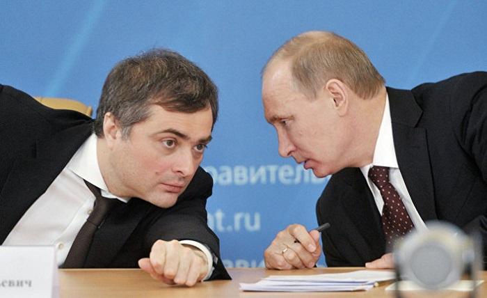 """Москва ударила по рукам Украину: """"Не будет автономии Донбасса, не будет миротворцев"""""""
