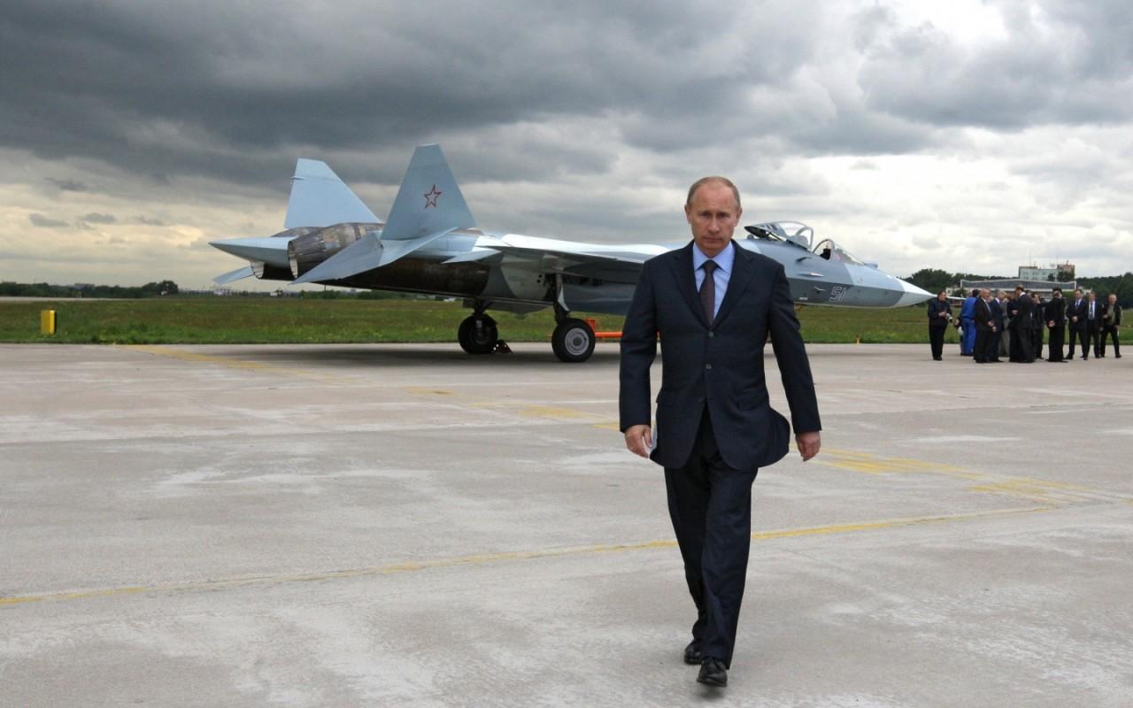 Киев бросил невиданный вызов России: что теперь ждет Украину - Москва ответила молниеносно
