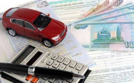 ЦБ предложил увеличить стоимость ОСАГО для молодых водителей