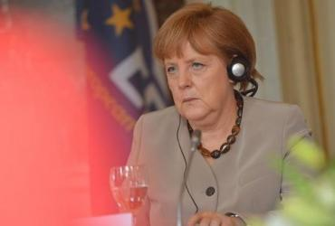 Даже противники Меркель предрекают ей победу