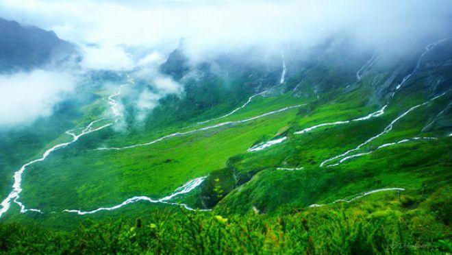 >Гималайская Шангри-Ла – долина Барун&#187;></div> <p>Автор фото: Dhilung Kirat</p> <h3><span class=