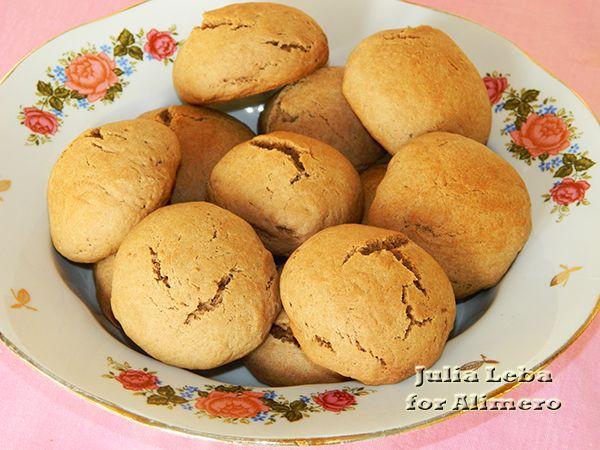 Классическое песочное печенье рецепт с пошагово