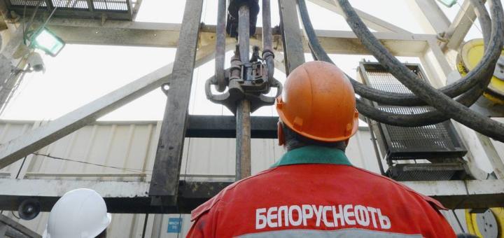 Белоруссия поможет Украине с…
