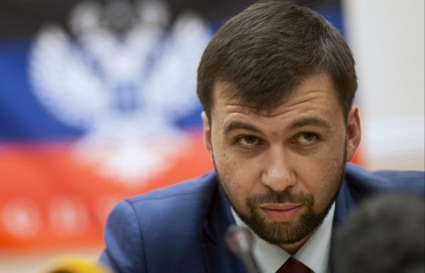В ДНР посулили Авакову новые «котлы» на призыв к «деоккупации» Донбасса