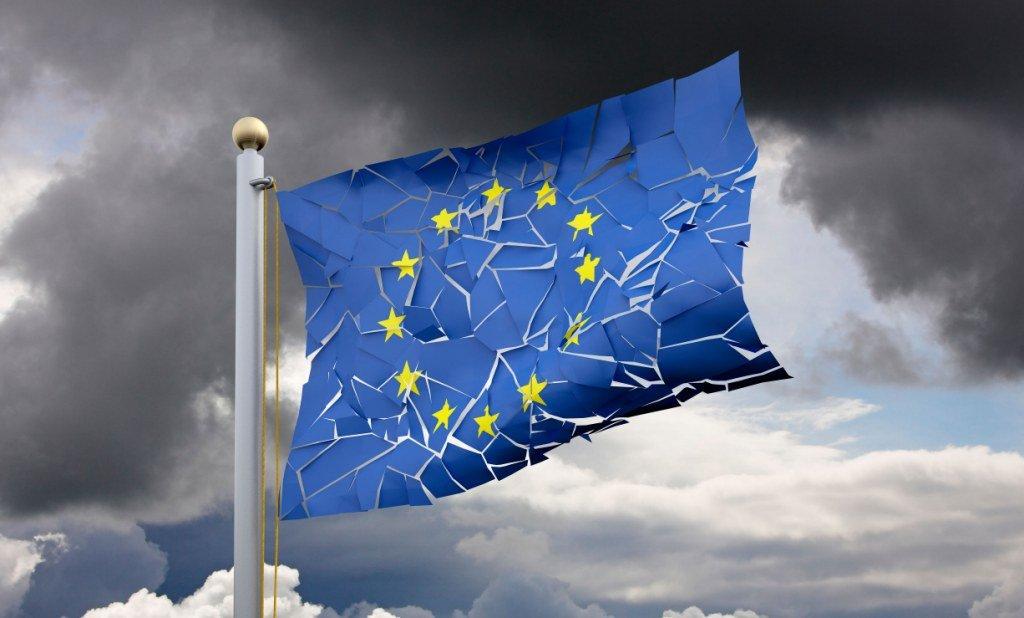 Политика ЕС в отношении России неизменна