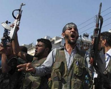 В Ираке Москва вытесняет Вашингтон