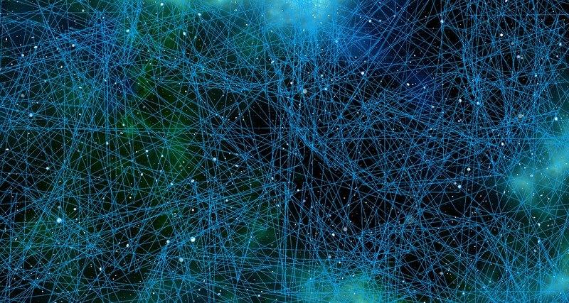 Ученые отследили «движение» мысли в мозге