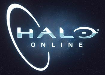 Фритуплейная Halo Online не …