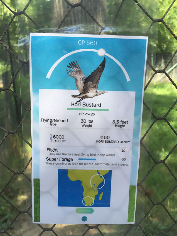pokemon-go-zoo-signs-zookeeper-problems-3