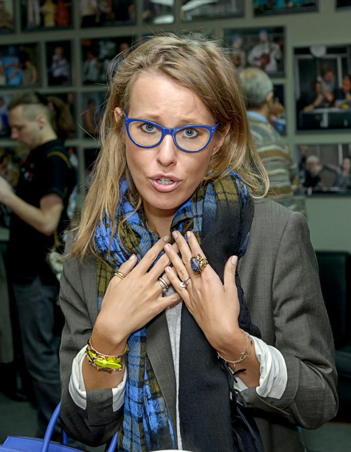 Россиянка, которая признана на Западе иконой стиля. Интересно кто? Вы удивитесь.