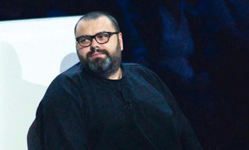 Любивший певицу Максакову Фадеев: нельзя предавать и заливать помоями и грязью свою страну