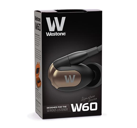 W60-Box-1