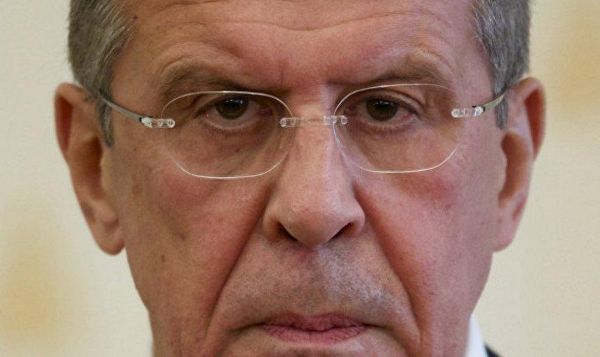 Российские дипломаты — неадекватные люди или их попросту «зачищают»?