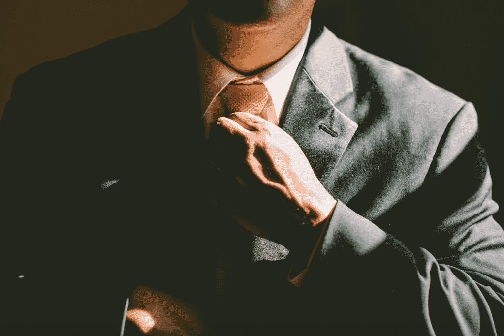 Как привлечь умного мужчину