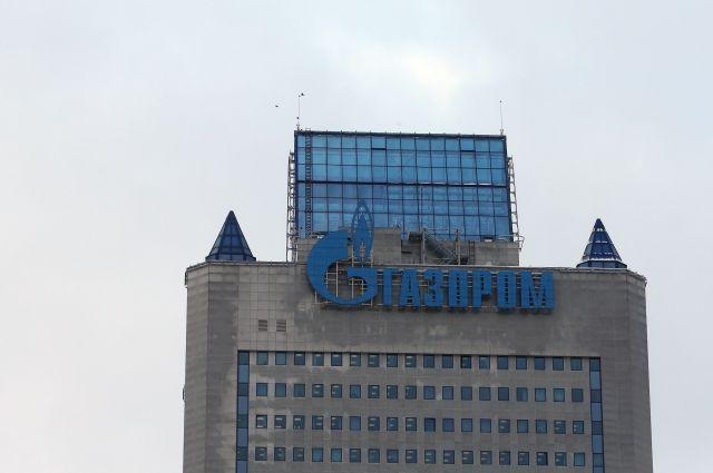 «Газпром» увеличит инвестиции в «Северный поток-2»