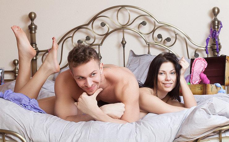 sotsialnie-aspekti-seksualnogo-povedeniya