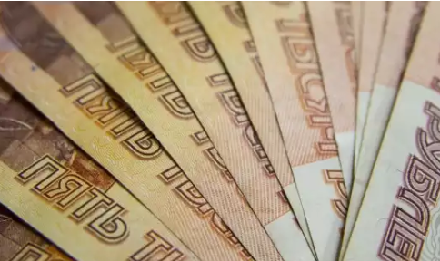 Мошенники крадут деньги чере…