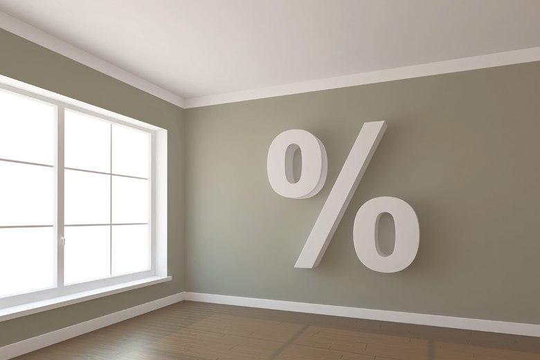 Ипотека в России дешевеет. Стоит ли сейчас брать кредит