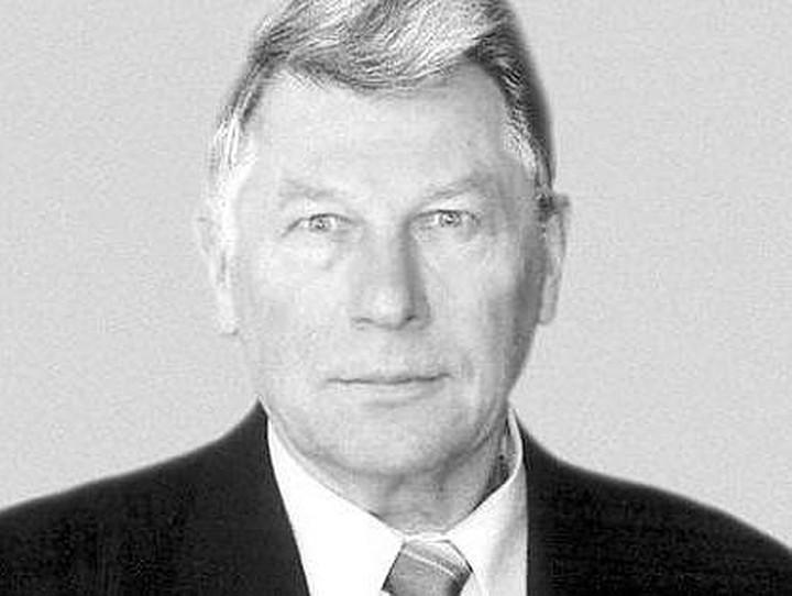 Умер Виктор Слока, создавший крупнейшую в мире радиолокационную станцию