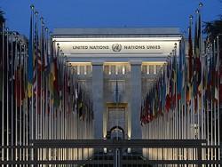 Трамп прав, реформа ООН нужна, и начинать надо с переезда её штаб-квартиры в Европу