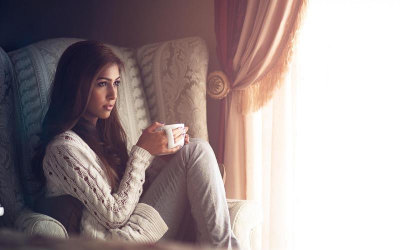 Интроверты: инструкция по применению