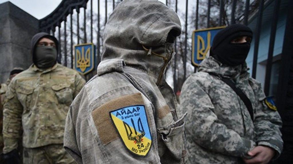 В России «Артдокфест» продвигает идею воевать… с Россией