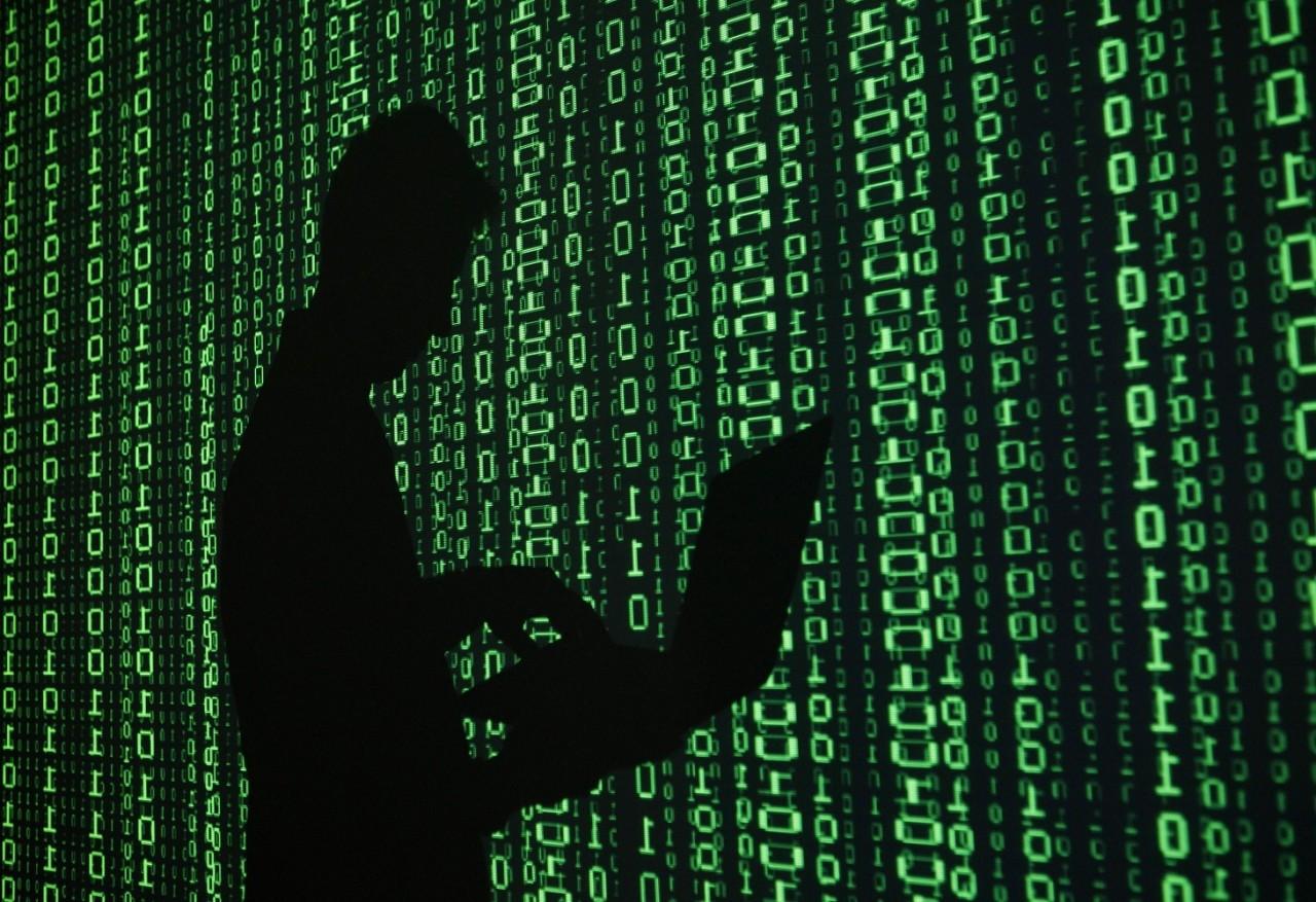 Секретный доклад специальных служб США о хакерских атаках попал в прессу