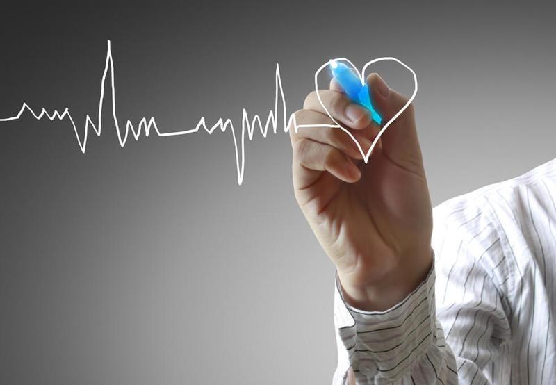 Медицинские показатели здоровья