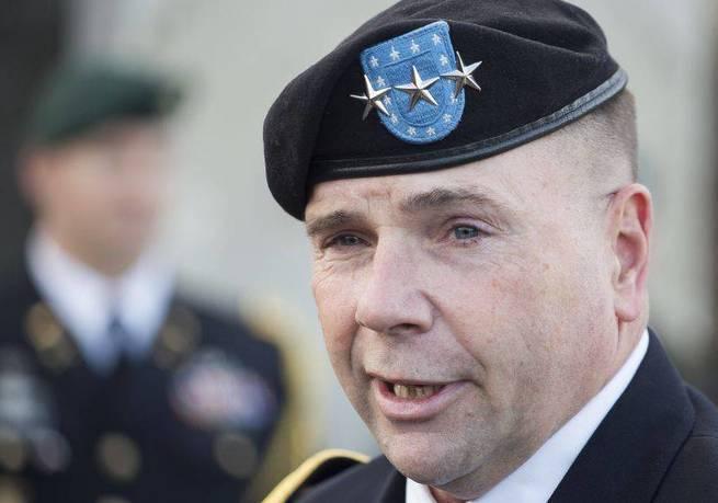Оппачки! США защищать Прибалтику не будут