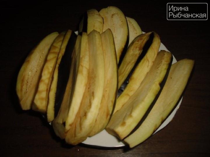 Рецепт чанаха в горшочках от эксперта по домашней кавказской кухне