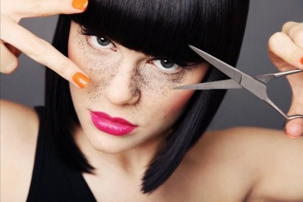 5 бьюти-процедур, которые ЗАПРЕЩЕНО делать самостоятельно